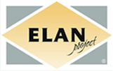 Elan Project International Elegance